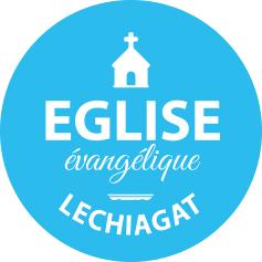 Eglise Evangélique de Lechiagat